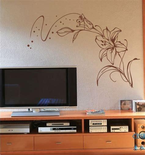 farbige wände ideen wand bilder f 252 r wohnzimmer ideen wohnzimmer w 228 nde auf