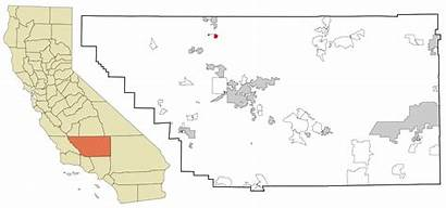 Mcfarland California Wikipedia Kern County