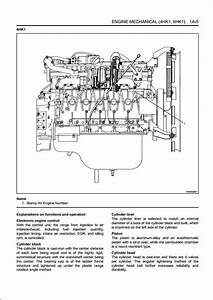 Diagram  1990 Isuzu Truck Wiring Diagram Full Version Hd Quality Wiring Diagram