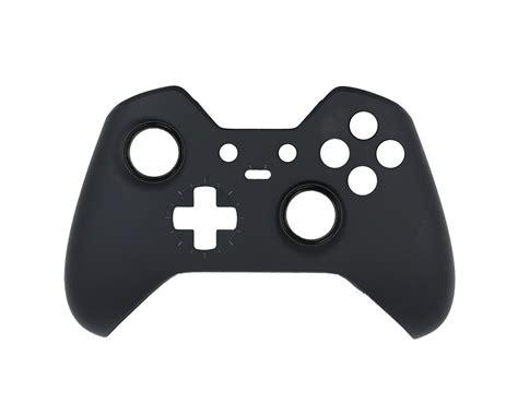 xbox  controller xbox  playstation  amazoncom