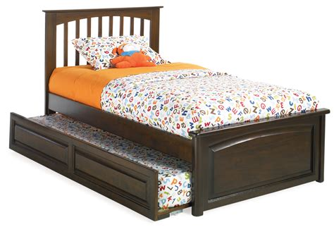 Trundle Bed Ikea Design For Your Bedroom