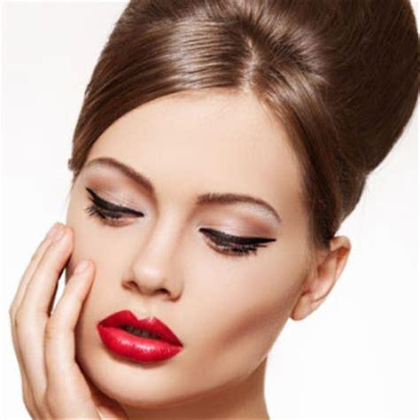Помада в тон лаку для ногтей миф или реальность? косметичка все о косметике и парфюмерии — LiveJournal
