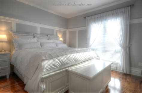 chambre des maitres chambre