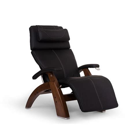 the best zero gravity chair reviews and recommendations