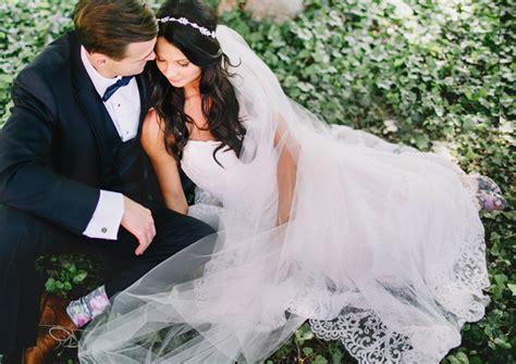 indianapolis wedding nathan marie deidre lynn