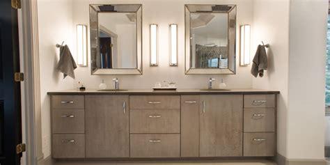 30 Model Bathroom Vanities Denver Eyagci