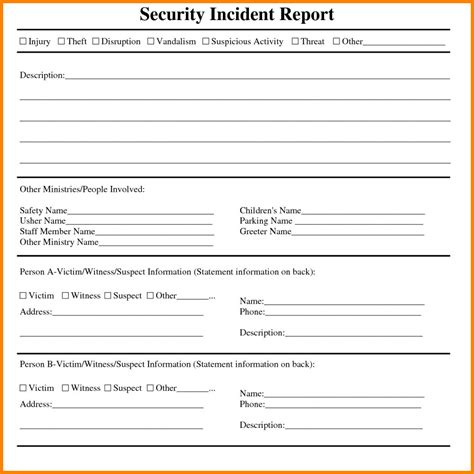 11+ Blank Security Incident Report  Global Strategic Sourcing. Civilian Contracting Companies. Can U Mix Breastmilk And Formula. Top Marketing Automation Platforms. Motorcycles For Sale York Pa. Good Nursing Schools In Texas. Los Angeles Dental Implants Org Domain Names. Business For Sale College Station. Best Accounting Software For Self Employed