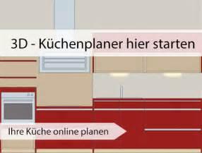 küche planen app küchenplaner software wotzc