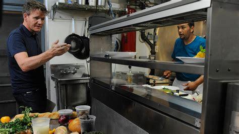 Gordon Ramsay Kitchen Nightmares Season 7 Episode 1 by Kitchen Nightmares Gallery Photo Galleries Ramsay S
