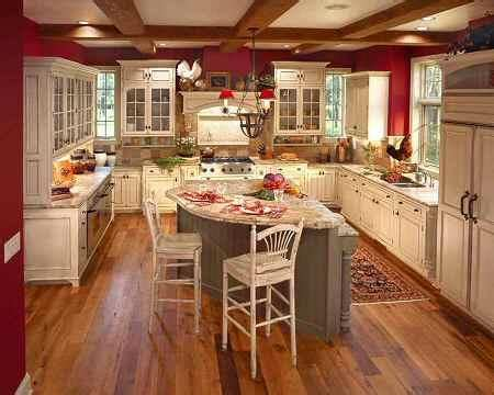 table bed kitchen furniture decorating  kitchen