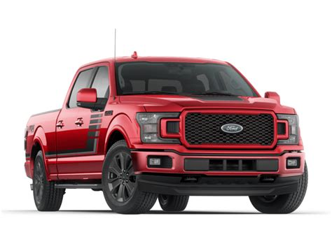 Nmax 2018 Special Edition by My 2018 F150 Special Edition Page 2 Ford F150