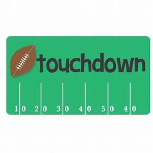 How Do I Print Labels In Word Free Football Clipart To Use On Websites For Team Parties
