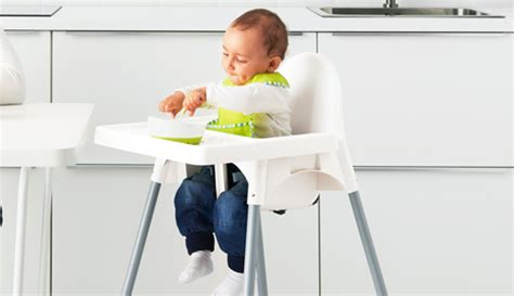ikea antilop high chair age baby chair highchairs ikea