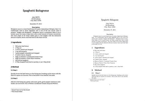 application letter sample academic cover letter sample latex