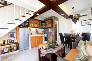 camella homes interior design tayabas city quezon real estate home lot for sale at