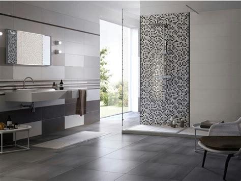 cuisine ikea catalogue pdf faïence salle de bains 88 des plus beaux carrelages design