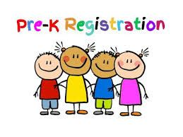 voluntary pre k vpk 2019 2020 school year vpk 469 | PKRegistrationPic