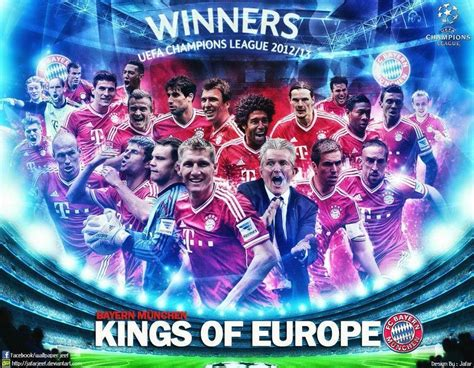 Download Bayern Munchen Wallpaper 2020 Pictures | Link Guru