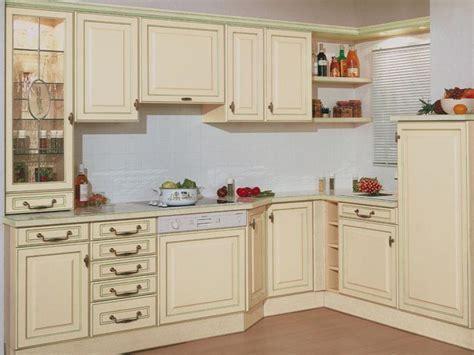meuble de cuisine sur mesure facade meuble de cuisine sur mesure cuisine idées de