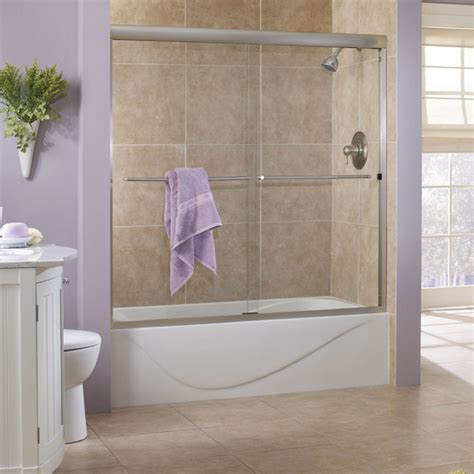Tiling A Tub Shower by 18 Mosaic Glass Bathroom Tiles Amazing Pictures 2019