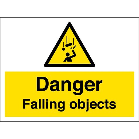 Falling Objects Warning Signs  From Key Signs Uk. Bff Signs Of Stroke. January Signs. Leo Signs Of Stroke. Tendon Reflexes Signs. Caused Fast Food Signs Of Stroke. Care Plan Signs. Plastic Signs Of Stroke. Flame Clipart Signs Of Stroke