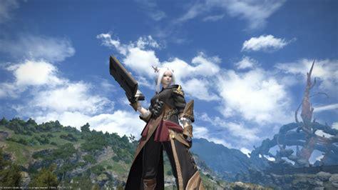 siege maje enter ffxiv brayflox s longstop timeless gaming
