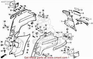 1985 honda elite 250 wiring diagram get free image about With as well honda rebel 250 wiring diagram on honda ch 80 wiring diagram
