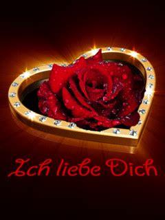 Bilder Für Die Küchenwand by Ich Liebe Dich Gif Bilder 12 Gif Images