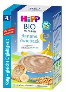 Gute Nacht Brei : hipp gute nacht brei banane zwieback nach dem 4 monat 450g schafi shop ~ A.2002-acura-tl-radio.info Haus und Dekorationen