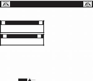 Generac Qt 5 4l User Manual