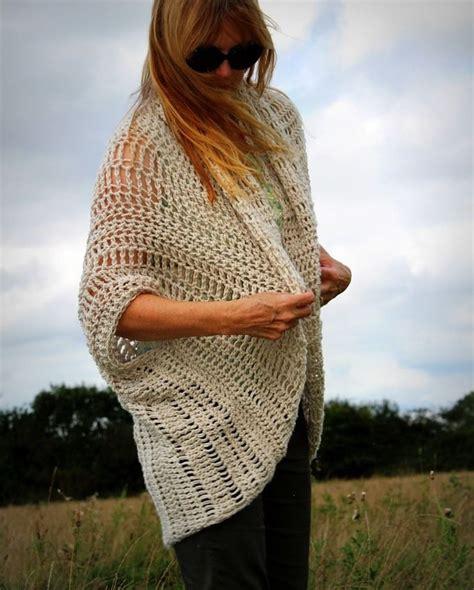 Home ⋆ Lazy Daisy Jones | Crochet coat, Crochet shawls and ...
