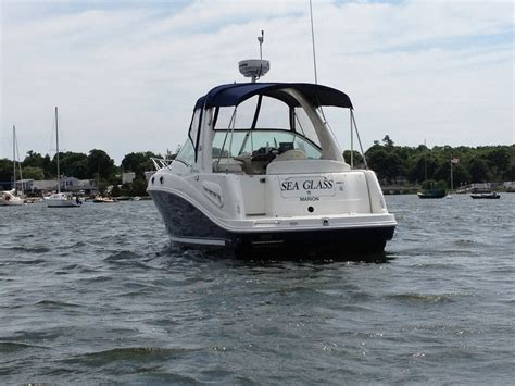 Yacht Names by Cool Boats And Boat Names Conwaysailors