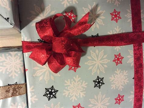 how to make bows out of ribbon 4 ways to make beautiful ribbon bows wikihow