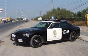 Policia Federal, Mexico | Police Cars | Pinterest