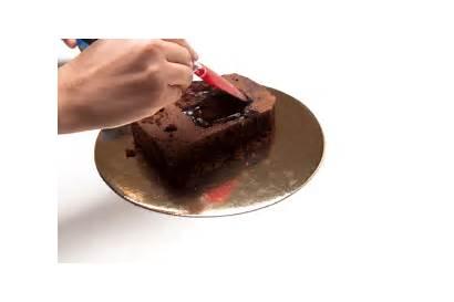 Cake Bake Nikon Wet Diy Lens Yet