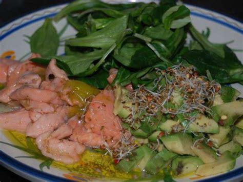 huile de citron cuisine recettes d 39 aneth et baies roses
