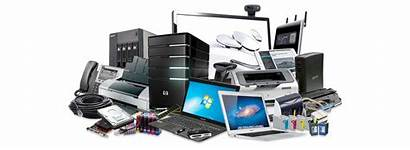 Equipment Electronic Insurance Repair Electrical Computer Stuff