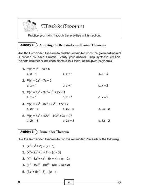 Math worksheets for teachers, kids, and parents for first through sixth grade. Math Worksheets Go | Homeschooldressage.com