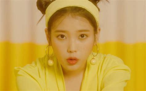 The Bias List // K-pop Reviews