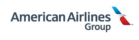 American Eagle Airlines New Logo - Best Image Konpax 2018