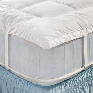 queen size pillow top mattress pad decor ideasdecor ideas With best mattress pad for pillow top mattress