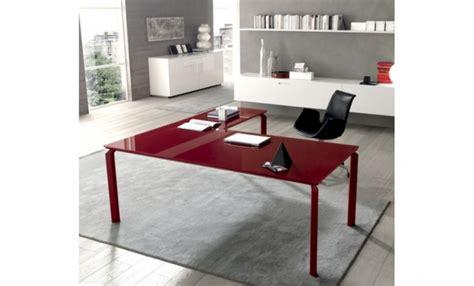 bureau plateau verre ikea plateau verre bureau ikea maison design sphena com