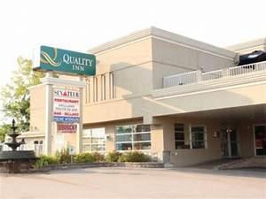 hotel quality inn mont laurier hotels mont laurier With hotel a quebec avec piscine interieure 2 site officiel de lhatel quebec inn