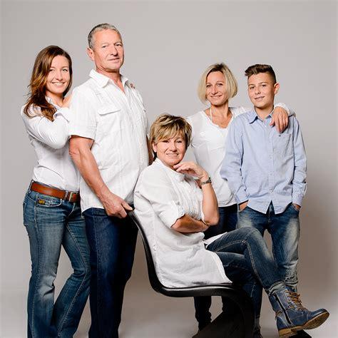 Lustige Familienfotos Ideen by Familienfotos Und Kinderfotos Blende11 Fotografen