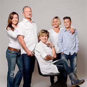 Ideen Für Familienfotos : familienfotos und kinderfotos blende11 fotografen ~ Watch28wear.com Haus und Dekorationen