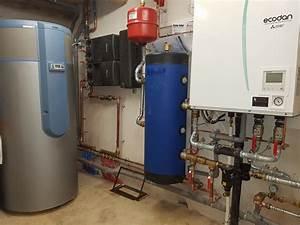 vente et installation de pompe a chaleur air eau dans le With ordinary pompe a chaleur maison 16 i principes et fonctionnement