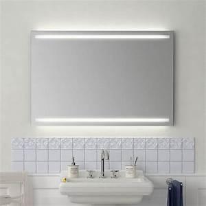 Led Spiegel Rund : wandspiegel kaufen spiegel nach ma badspiegel shop ~ Whattoseeinmadrid.com Haus und Dekorationen