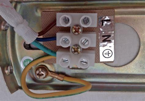 branchement 201 lectrique probl 232 me installation commutateur pour ventilateur de plafond