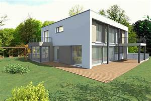 Contrat D Architecte : maitrise et concept maitrise et concept with maitrise et ~ Premium-room.com Idées de Décoration
