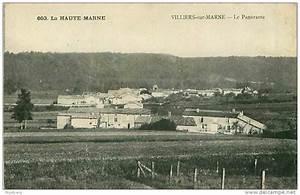 Garage Villiers Sur Marne : villiers sur marne 52 haute marne cartes postales anciennes sur cparama ~ Gottalentnigeria.com Avis de Voitures